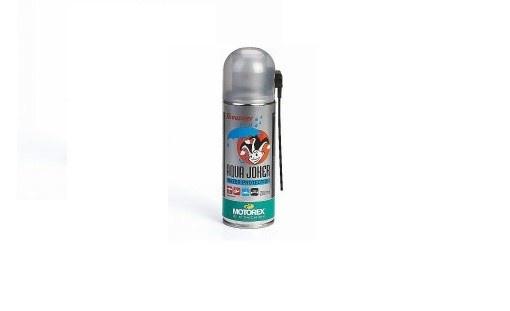 Graupner Aqua Joker MOTOREX 200ml