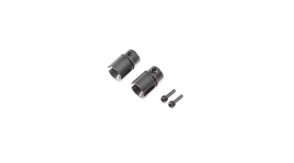 Losi Center Drive Coupler: TENACITY SCT (LOS232024)