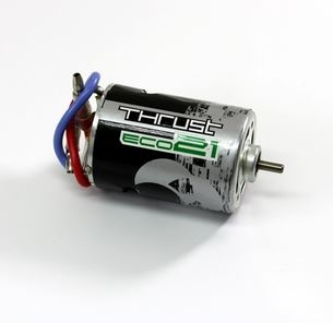 Absima Elektro Motor Thrust eco 21T