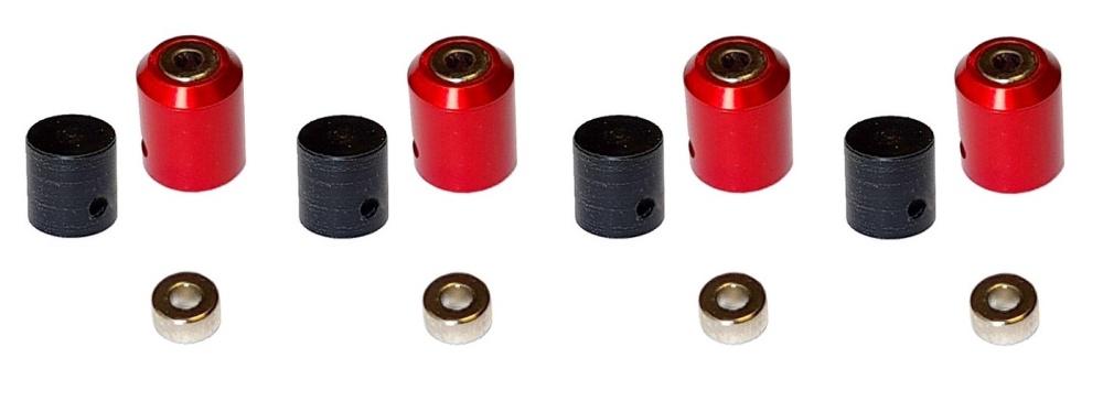 MLine Body Post Marker / Karosserie Marker- Set universell