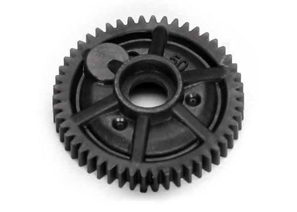 Traxxas Spur Gear 50Z 1:16