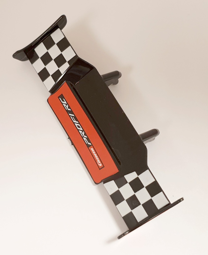 Carrera Profi RC Power Machine Spoiler (183005)