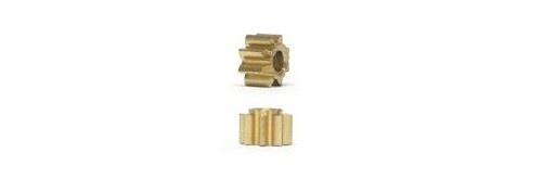 NSR Pinion 8T IL 5.5mm EASY-SETUP (2)