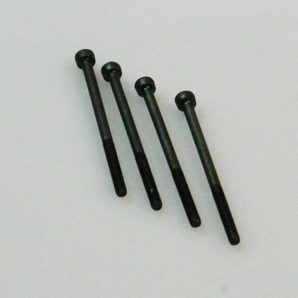 DF-Models Schraube M3x50 (4)