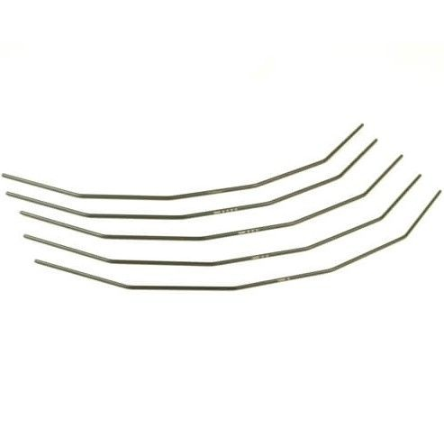 Tekno RC TKR9494 - Sway Bar Set