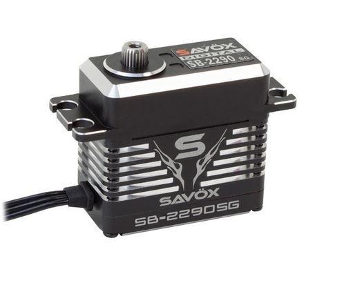 Savöx Servo SB-2290SG