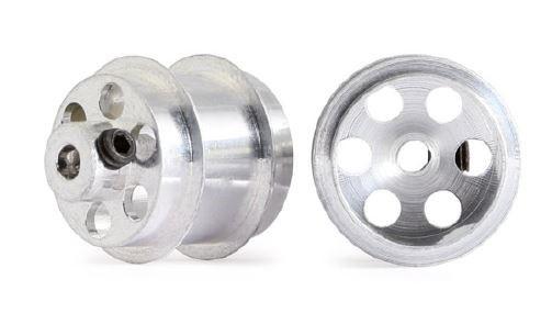 NSR 3/32 Alu Wheels rear 14.5x12.2mm F1 AIR (2)