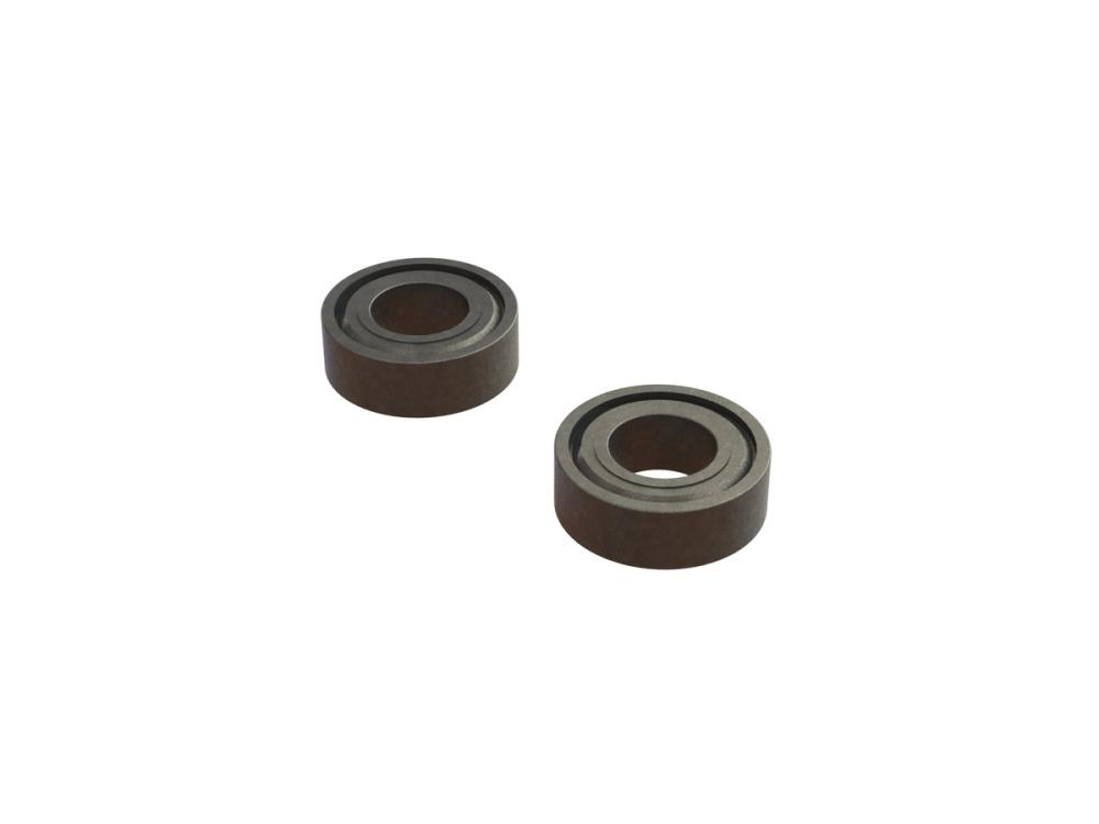 Arrma AR610031 Ball Bearing 6x12x4mm 4x4 (2) (ARAC3144)