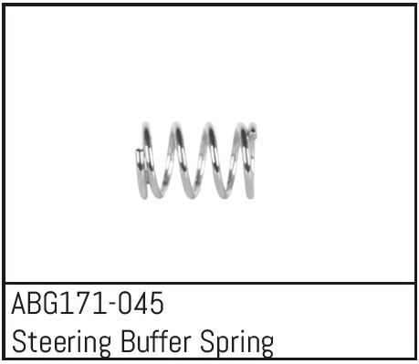 Absima Steering Buffer Spring