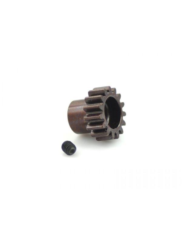Arrowmax Ultra Pinion 15T Modul1 (spring steel)