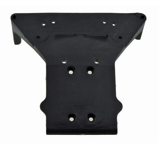 Carson FY10/8/5 Chassis Front