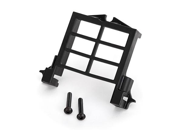 Traxxas Adapter, Standard Servo