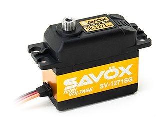 Savöx Servo SV-1271SG