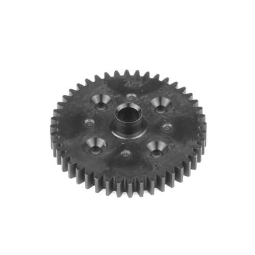 Tekno RC TKR9237 - Spur Gear (44T, composite, EB/ET48 2.0)
