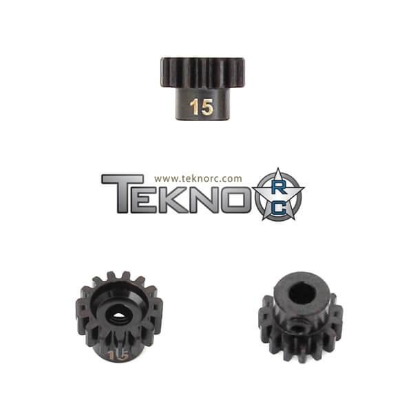 Tekno RC TKR4175 - M5 Pinion Gear