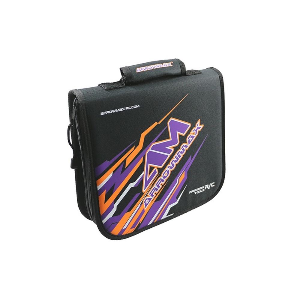 Arrowmax Tool Bag V2