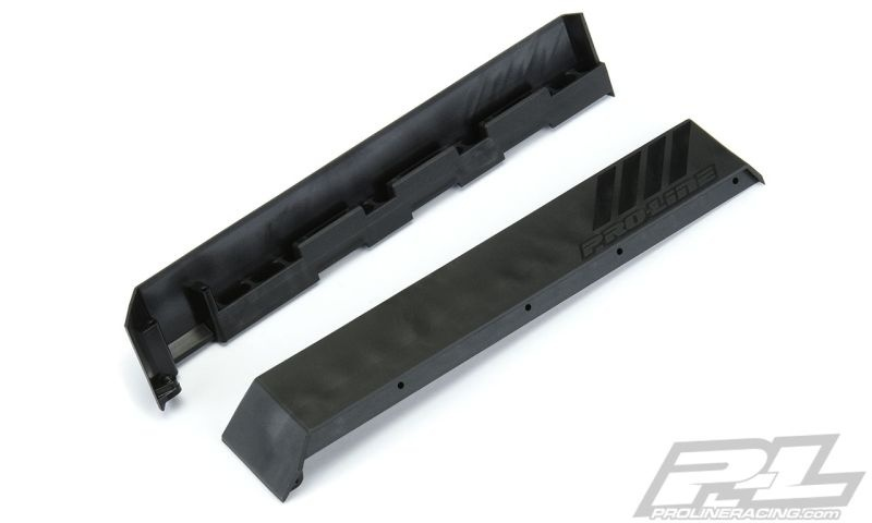 Pro-Line PRO-Fusion SC 4x4 Replacement Side Pods
