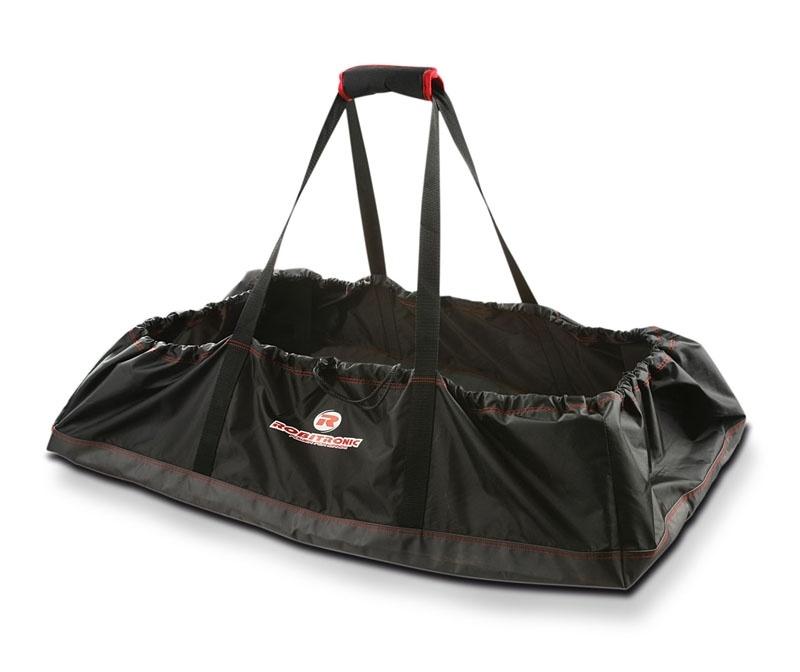 Robitronic Dirtbag für 1/5 und 1/6 Big Scale