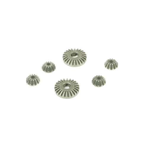 Tekno RC TKR9150 - Differential Gear Set