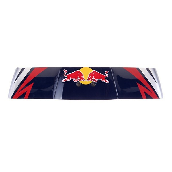 Carrera Profi RC Spoiler Red Bull NX2 (183008)