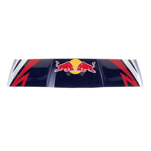 Carrera Profi RC Spoiler Red Bull NX2 (183008)