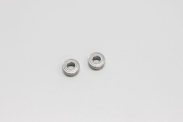 Kyosho Kugellager 5x11x4mm (2)