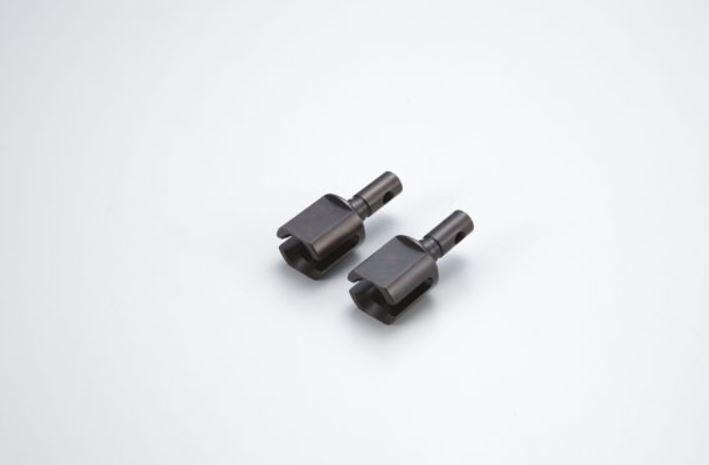 Kyosho Getriebewelle Mitte INFERNO MP7.5