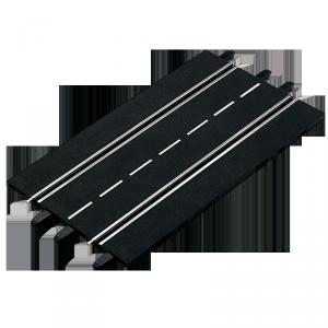 Carrera Digital 124/132 Adapter Unit
