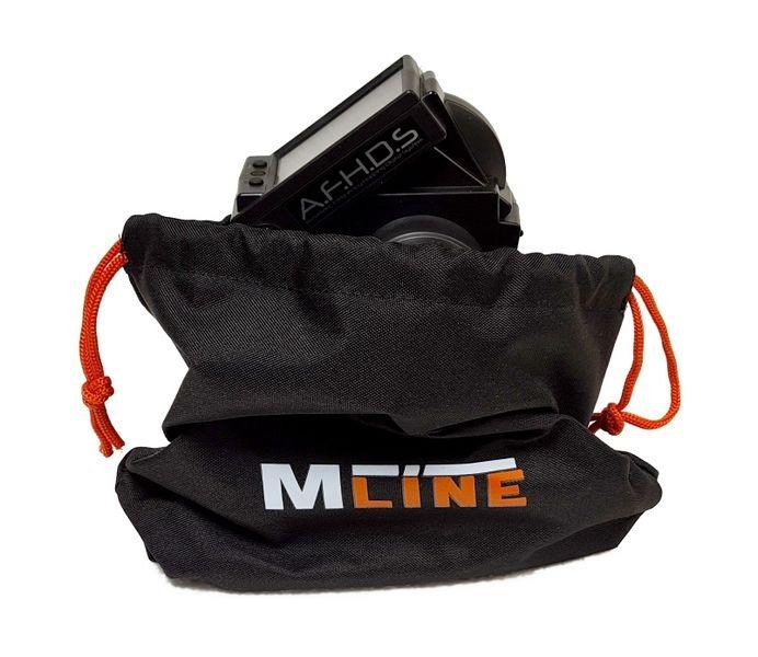 MLine RC Radio Bag