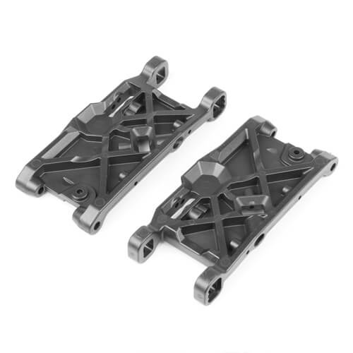 Tekno RC TKR9184XT - Suspension Arms