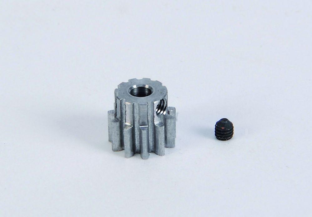 Carson Motorritzel 11Z M0,8 Stahl gehärtet