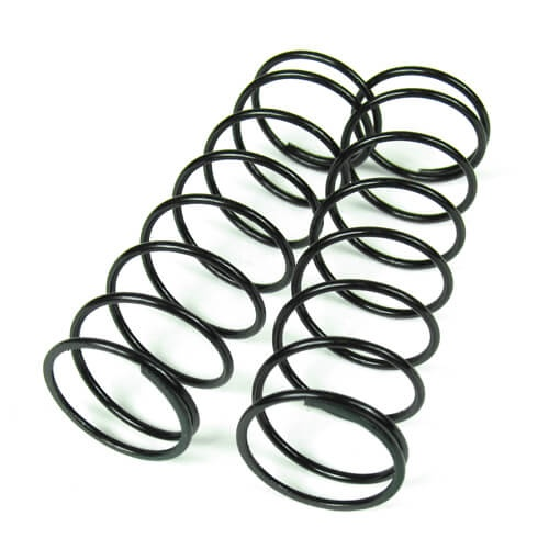 Tekno RC TKR6036 - Shock Spring Set