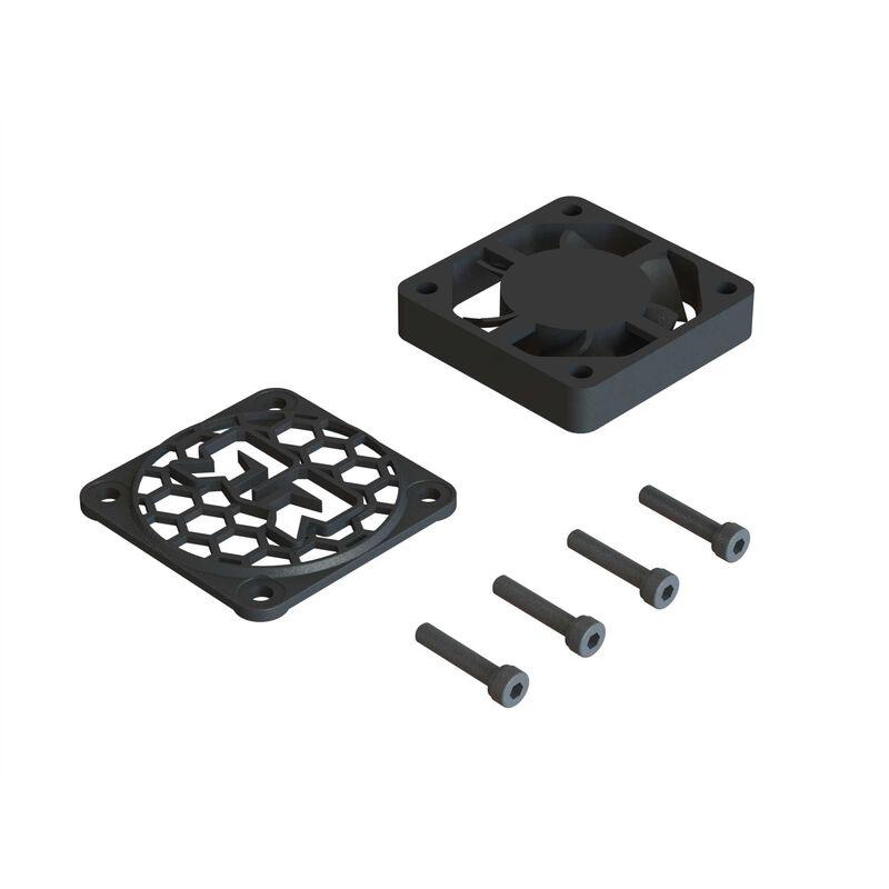Arrma Motor Fan Set 50mm (ARA390295)