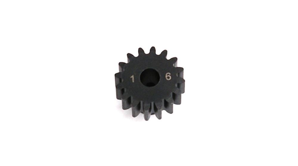 Losi Ritzel 16Z Modul 1 : 8E (LOSA3576)