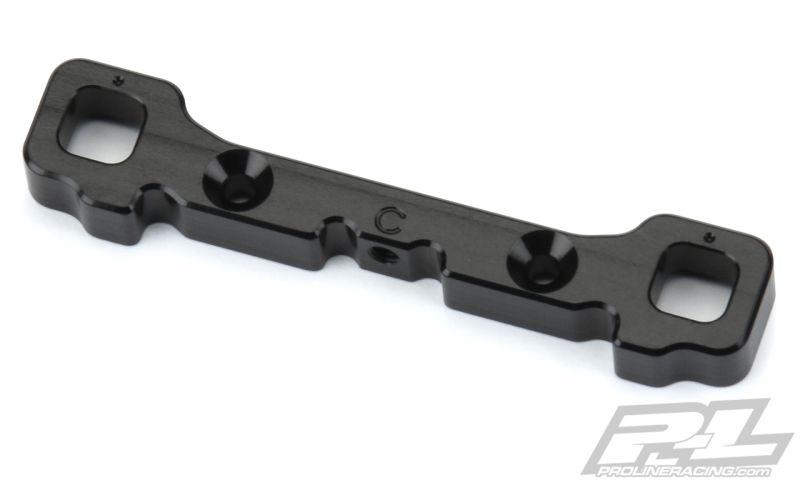 Pro-Line Upgrade C Hinge Pin Holder für PRO-MT 4X4