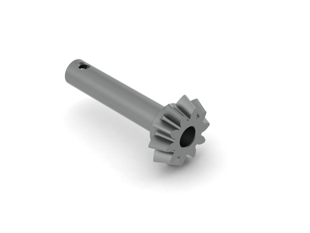 Auslauf - Arrma RC Differential-Kegelzahnrad 10Z